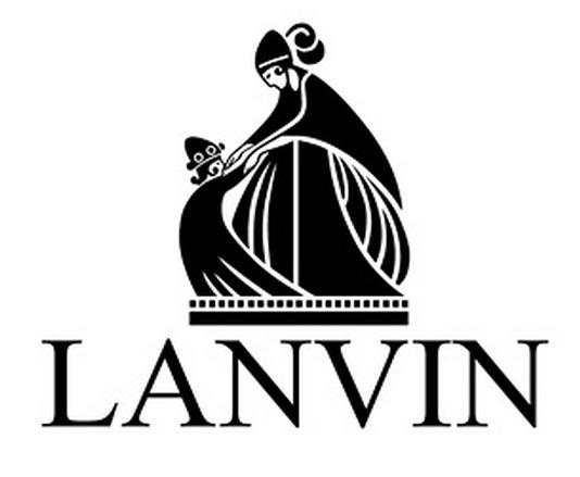 Lanvin, maison de couture