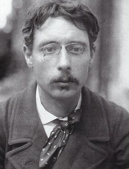 Pierre Bonnard - 1867-1947