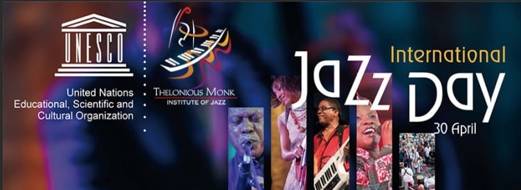 international-jazz-day-30-april