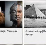 Unite 4 Heritage
